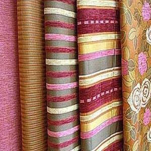 Магазины ткани Новочебоксарска