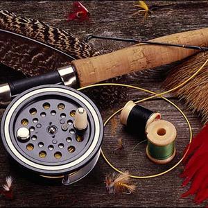 Охотничьи и рыболовные магазины Новочебоксарска