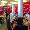 Интернет-кафе в Новочебоксарске