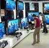 Магазины электроники в Новочебоксарске