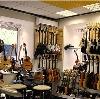 Музыкальные магазины в Новочебоксарске