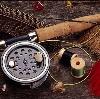 Охотничьи и рыболовные магазины в Новочебоксарске