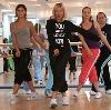 Школы танцев в Новочебоксарске