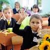 Школы в Новочебоксарске