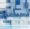 Выставки в Новочебоксарске
