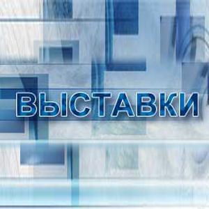 Выставки Новочебоксарска