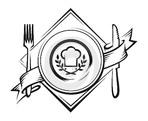 База отдыха Заимка - иконка «ресторан» в Новочебоксарске