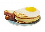 Киликия - иконка «завтрак» в Новочебоксарске